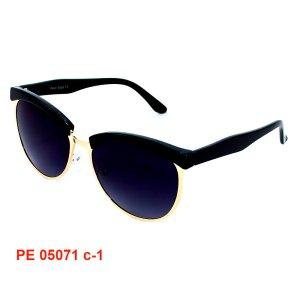 Женские Солнцезащитные очки Polar Eagle PE 05071 C1
