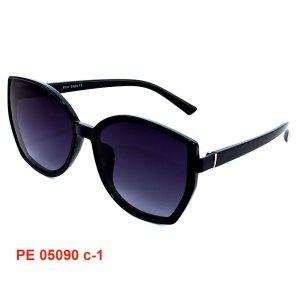 Женские Солнцезащитные очки Polar Eagle PE 05090 C1