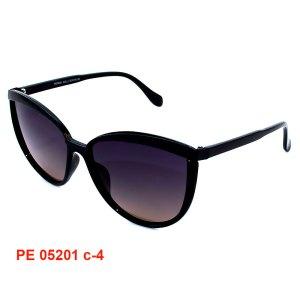 Женские Солнцезащитные очки Polar Eagle PE 05201 C4