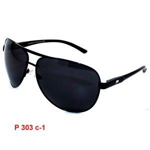 Поляризованные мужские очки P 303