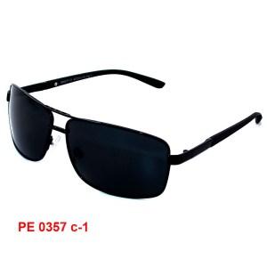 Мужские очки PE 0357