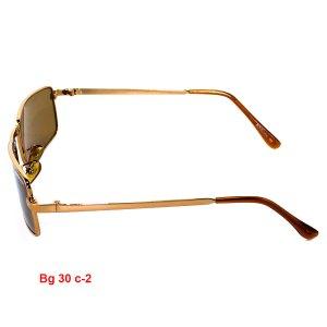 """Мужские очки """"Boguan"""" стекло Bg-30-c-2_1"""