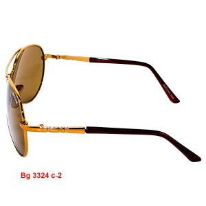 """Мужские очки """"Boguan"""" Bg-3324-c-2_1"""