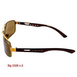"""Мужские очки """"Boguan"""" Bg-3328-c-2_1"""