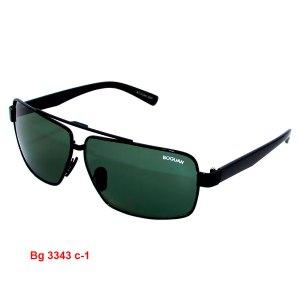 """Мужские очки """"Boguan"""" Bg-3343-c-1"""