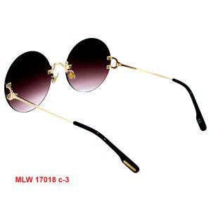 женские очки в металле MLW-17018-c-3_2