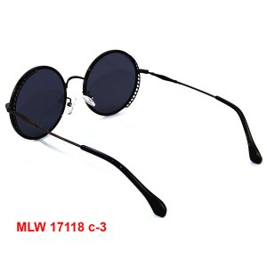 женские очки в металле MLW-17118-c-3_2