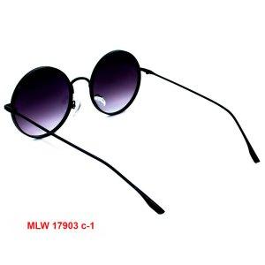 женские очки в металле MLW-17903-c-1_2