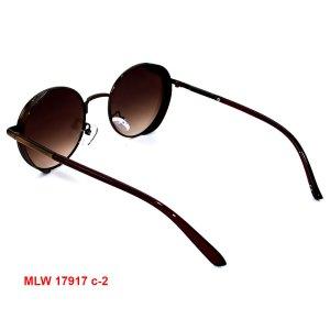 женские очки в металле MLW-17917-c-2_2
