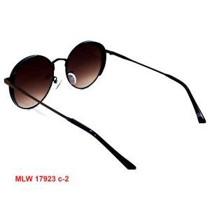 женские очки в металле MLW-17923-c-2_2