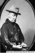 bogen_om_jensen_marcus_lars_cowboy