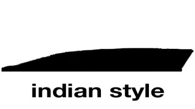 feder_indian_style