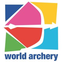 bogensport oesterreich - world archery