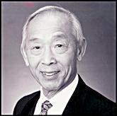 Dr. John Lee
