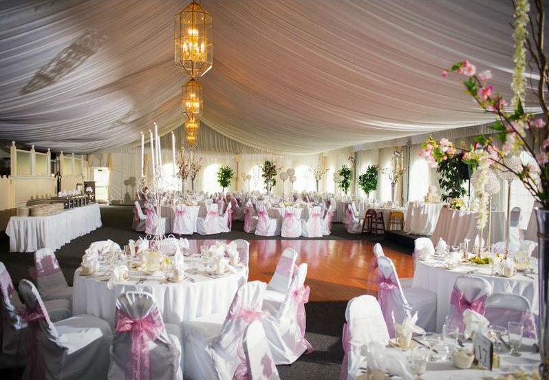 Wedding Venue And Prices Wedding Favors Astoria Ny Wedding