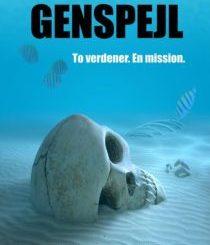 Genspejl