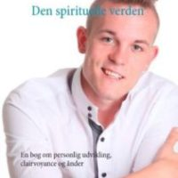 Den spirituelle verden