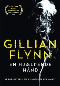 En hjælpende hånd Book Cover