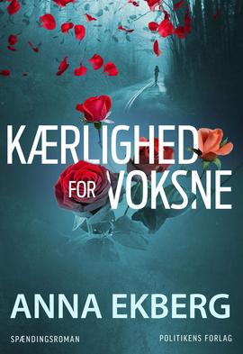 Kærlighed for voksne Book Cover