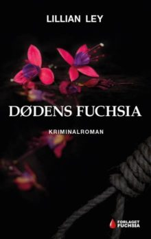 Dødens Fuchsia