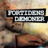 Fortidens dæmoner