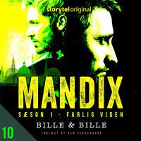 Mandix
