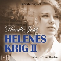 """Helenes Krig 2 - En """"Mofibo-Original"""""""
