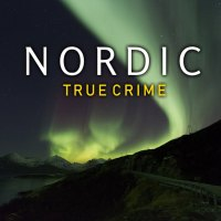 Nordic True Crime - Podcast serie