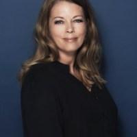 Februar 2021 - Julie Hastrup