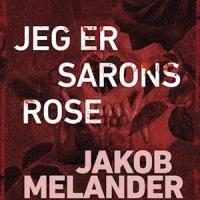 Jeg er Sarons rose