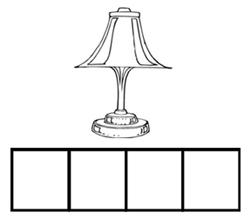 Letter A Alphabet Worksheets