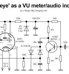 mag ic flow meter wiring diagram data diagram schematic mag ic flow meter wiring diagram [ 1476 x 969 Pixel ]