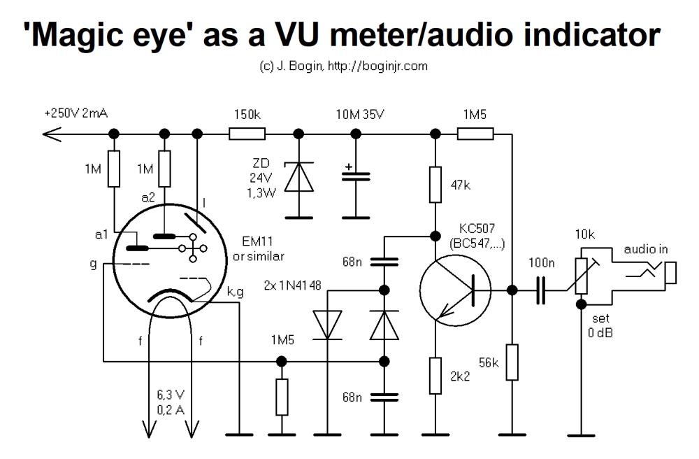 medium resolution of mag ic flow meter wiring diagram data diagram schematic mag ic flow meter wiring diagram