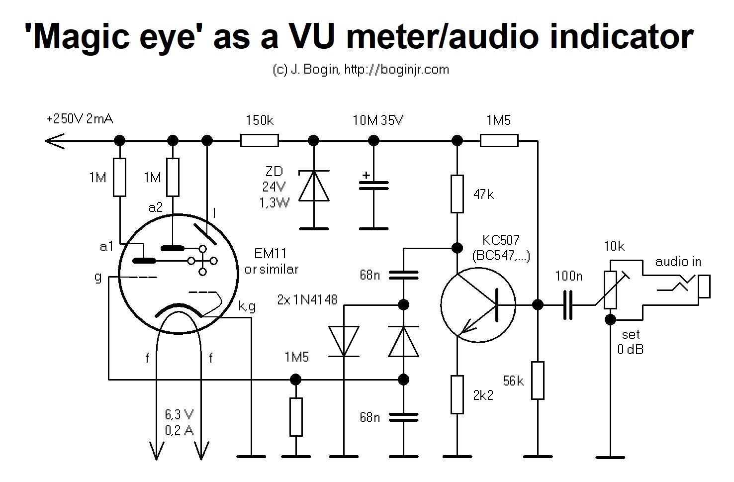 hight resolution of mag ic flow meter wiring diagram data diagram schematic mag ic flow meter wiring diagram