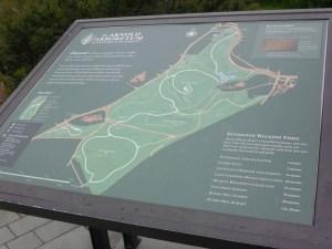 Arnold-Arboretum-wayfinding-map
