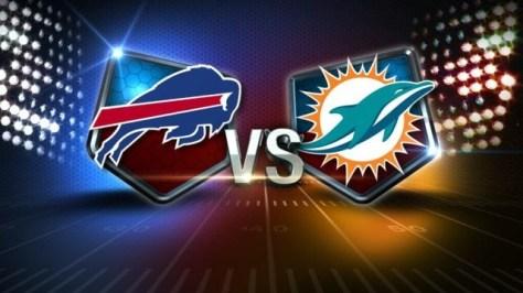 buffalo-bills-vs-miami-dolphins-nfl_photo
