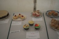 Town Show 2011 - 05