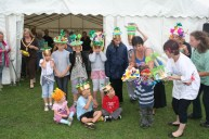Town Show 2011 - 11
