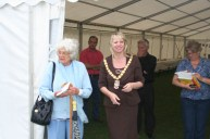 Town Show 2011 - 12