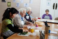 Cook and Eat for Older People August 2009- 03