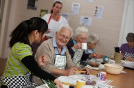 Cook and Eat for Older People August 2009- 15