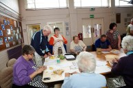 Cook and Eat for Older People August 2009- 16