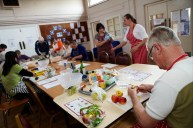 Cook and Eat for Older People August 2009- 22