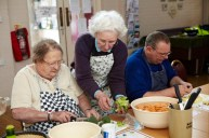 Cook and Eat for Older People August 2009- 31