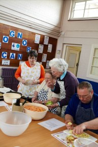 Cook and Eat for Older People August 2009- 32