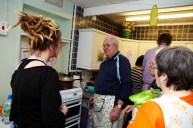 Cook and Eat for Older People August 2009- 38