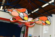Bognor Regis Carnival 2013-0008