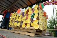 Bognor Regis Carnival 2013-0012