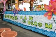 Bognor Regis Carnival 2013-0032