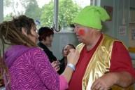 Bognor Regis Carnival 2013-0035